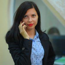 Tatiana Golovkova<span style='text-transform:none;'><br>sales manager<br>golovkova@dzst.com.ua</span>