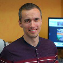 Владислав Шульгинов<span style='text-transform:none;'><br>менеджер по продажам<br>shulginov@dzst.com.ua</span>