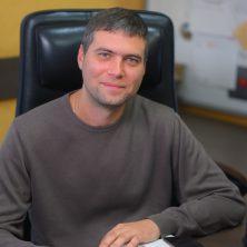 Artem Gridasov <span style='text-transform:none;'><br>FEA manager<br>gridasov@dzst.com.ua</span>