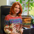 Liudmyla Sazonova<span style='text-transform:none;'><br>Commercial director<br>info@dzst.com.ua</span>