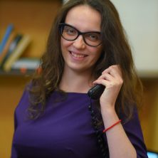 Alina Tretyak<span style='text-transform:none;'><br>FEA manager<br>info@dzst.com.ua</span>