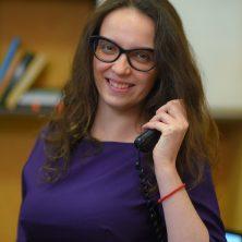 Alina Tretyak<span style='text-transform:none;'><br>Agente  de comercio exterior<br>info@dzst.com.ua</span>