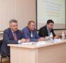Обсуждение вопросов по развитию внешней торговли Украины с ЕС