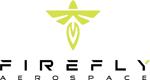 Firefly Aerospace Ukraine