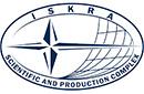 ГП « Научно-производственный комплекс «Искра»