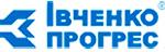 ГП «ЗМКБ «Прогресс» имени академика О.Г.Ивченко