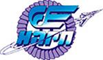 ГП «Николаевский авиаремонтный завод»